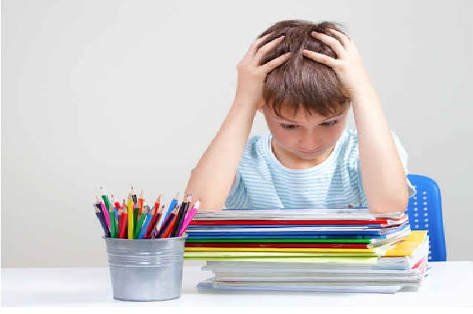 Dyslexia: Symptoms, Facts and Solutions to Cure