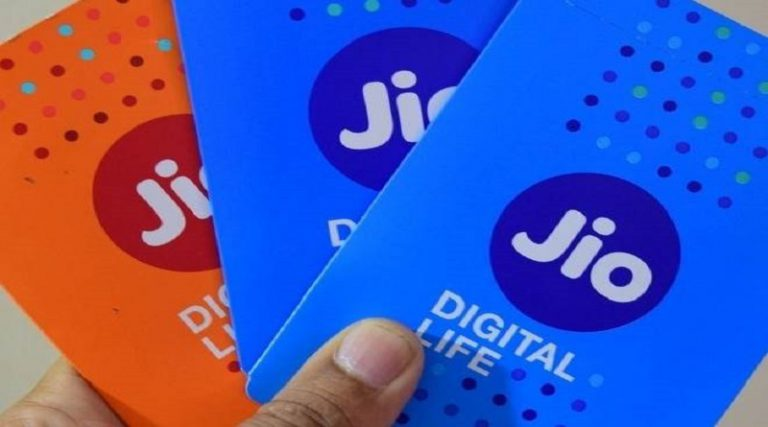 Why Jio charging 6 Paise per Minute for Voice Call