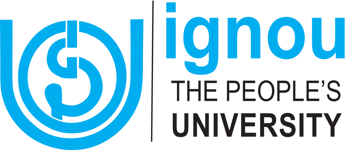IGNOU Assignment Submission Last Date extended to 30th June 2020.