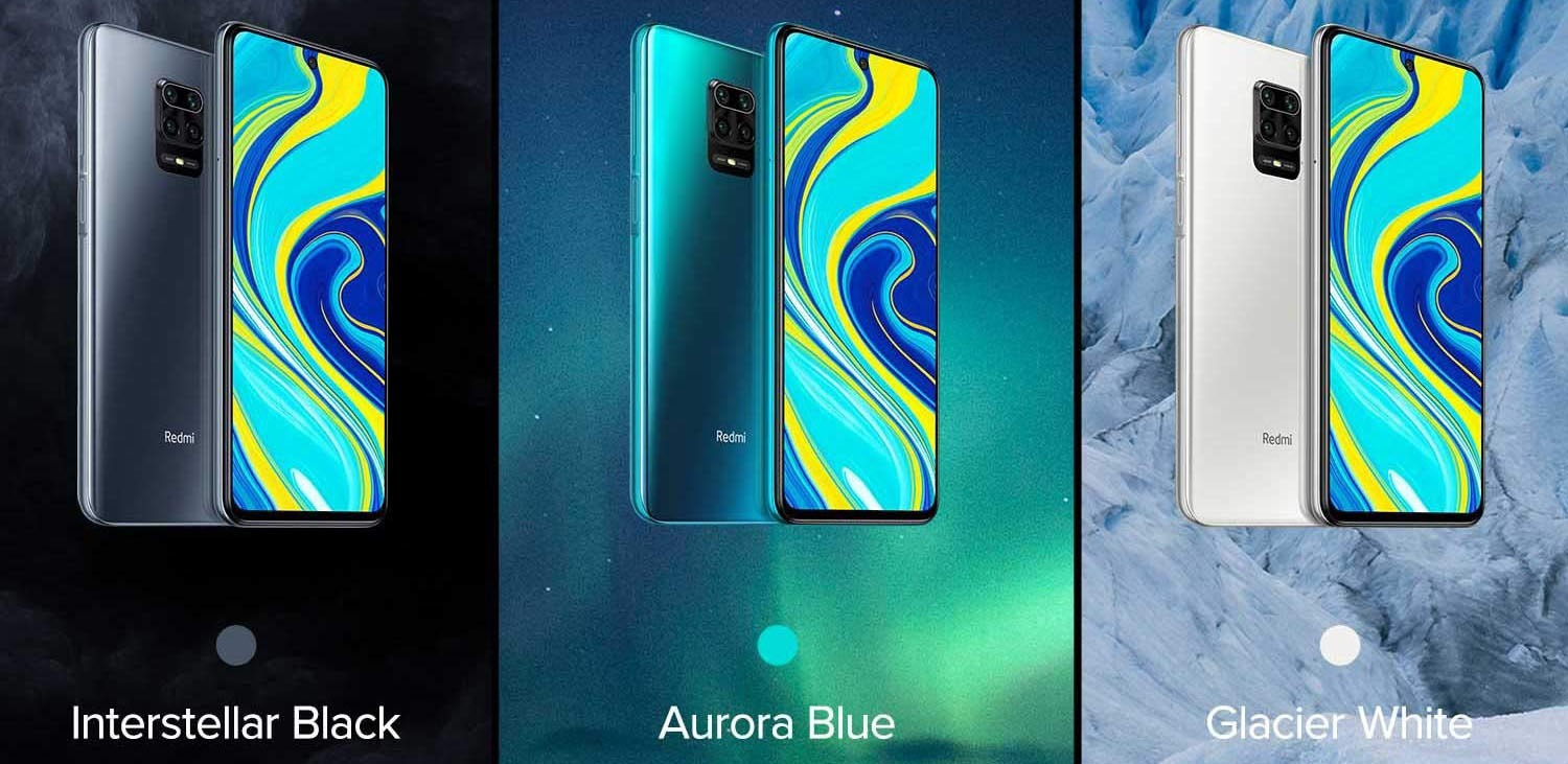 Redmi Note 9 Series Specifications Prices And Sale Redmi Note 9 Pro Redmi Note 9 Pro Max