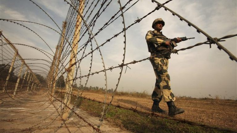 Is war on cards ? India increasing ammunition reserves to sustain 15 day war
