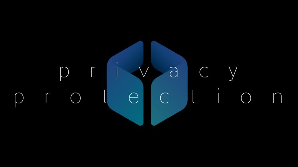 MIUI 12 Privacy Protection