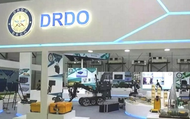 HSTDV to SMART, DRDO conducted successful trial of 7 different flight vehicles in last 1 month