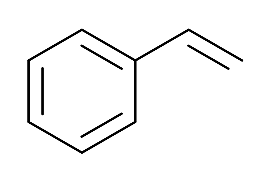 What is Styrene