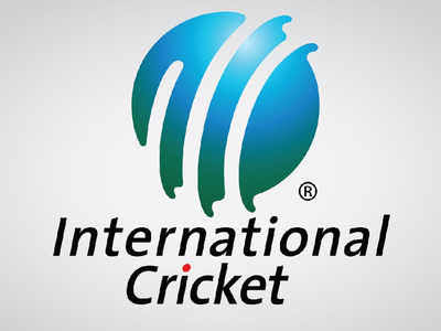 How will ODI World Cup Super League change the dynamics of the game ?