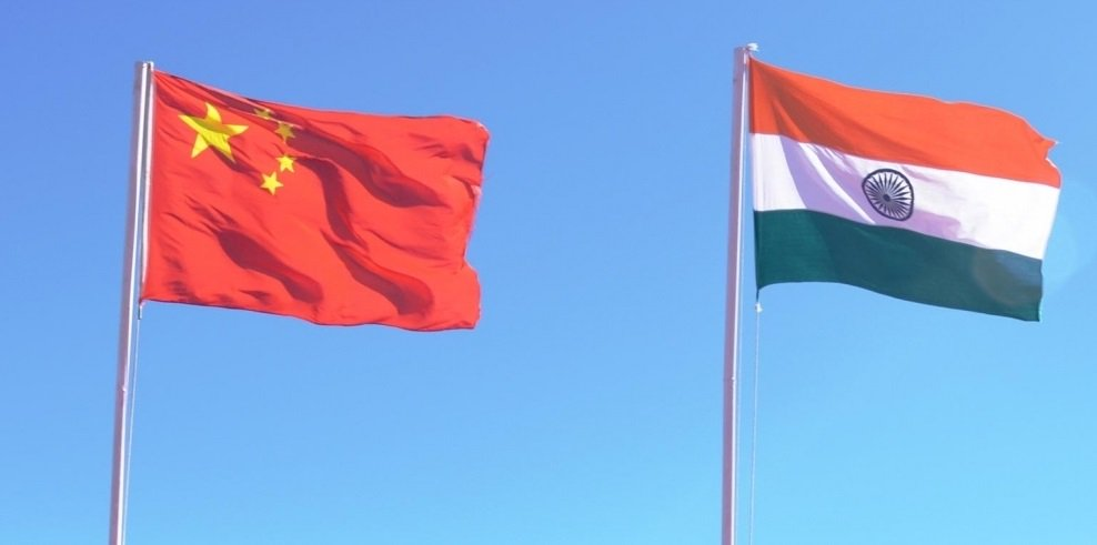 Reports of disengagement between India-China is not accurate said Global Times