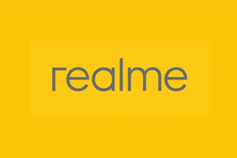 Realme C20 with Model Number RMX3061 Lists on NBTC