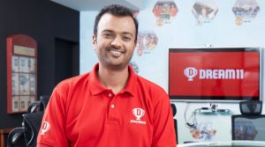 Dream11 bagged the title sponsorship for IPL 13