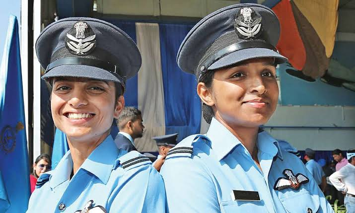 Flight Lieutenant Shivangi Singh to fly Rafales