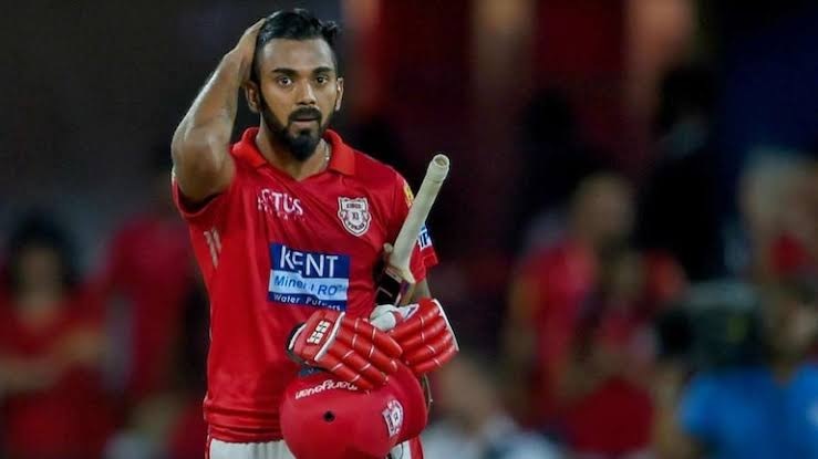 Last opportunity for KL Rahul & his boys, will KXIP be able to make a strong comeback ?