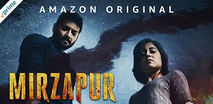 Mirzapur 2 Review: Worth the Wait but…