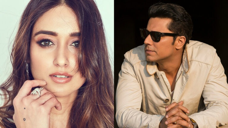 Randeep Hooda & Ileana D'Cruz 'Unfair & Lovely' to arrive in 2021