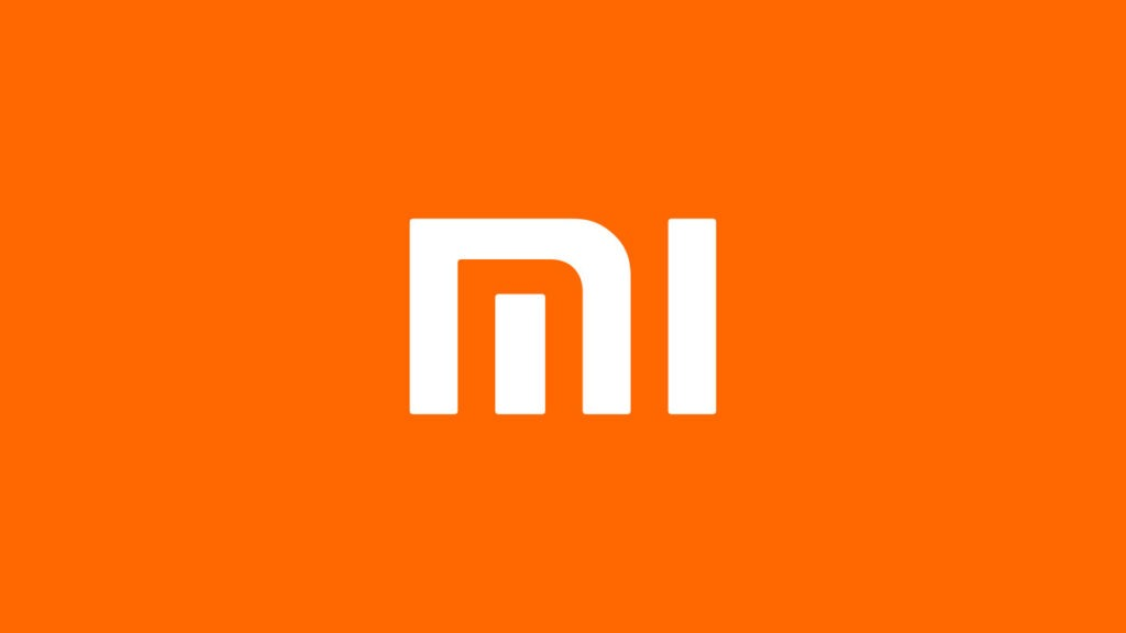 Xiaomi Weather Not Showing Arunachal Pradesh Locations