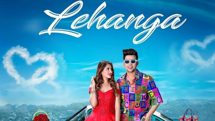 Jass Manak's Lehanga becomes the fastest Indian video to reach 1 Billion views on YouTube