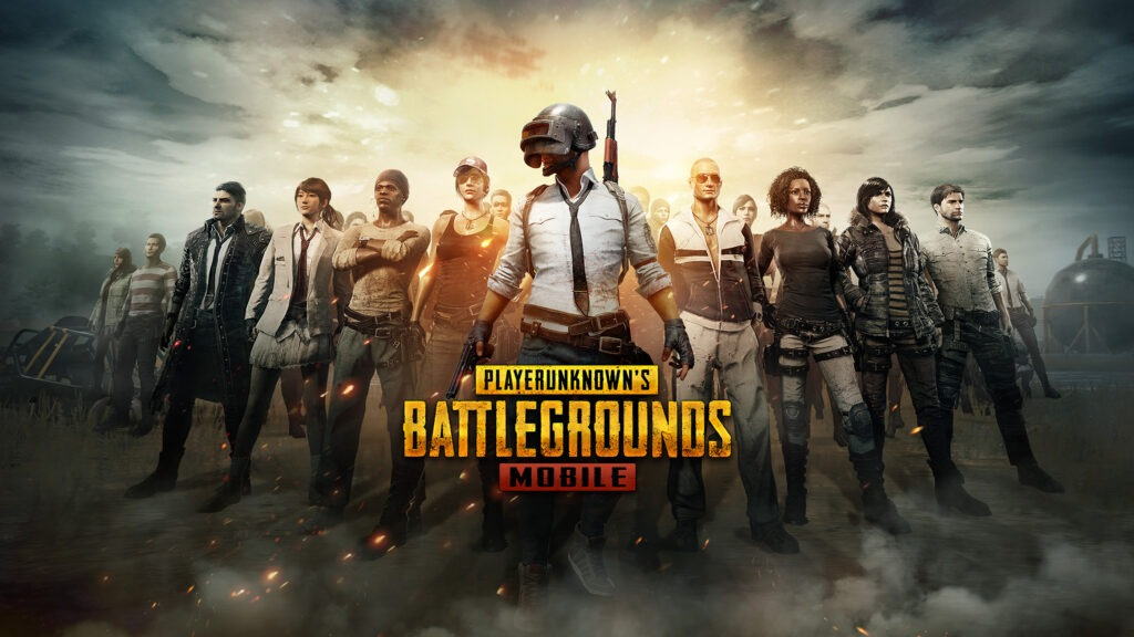 PUBG Mobile's Comeback not on Diwali