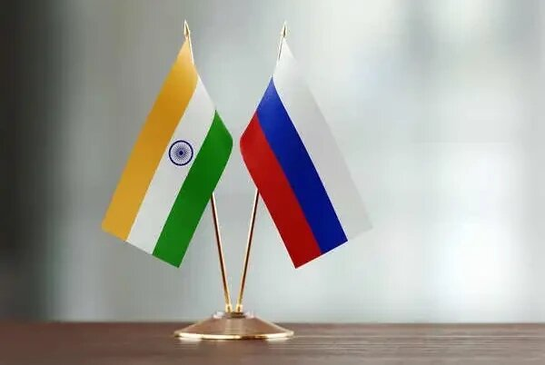 Russia-China alliance would affect India