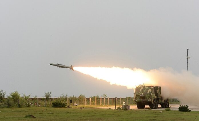 India's Upcoming air defence systems