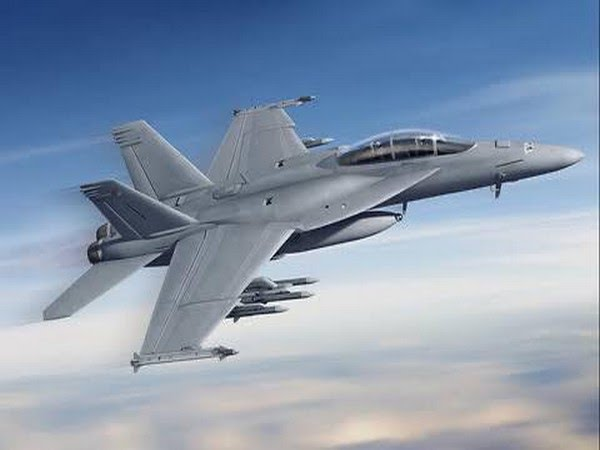 Negotiation in advance stage to lease 15-18 F/A-18 aircrafts for Indian Navy: Reports