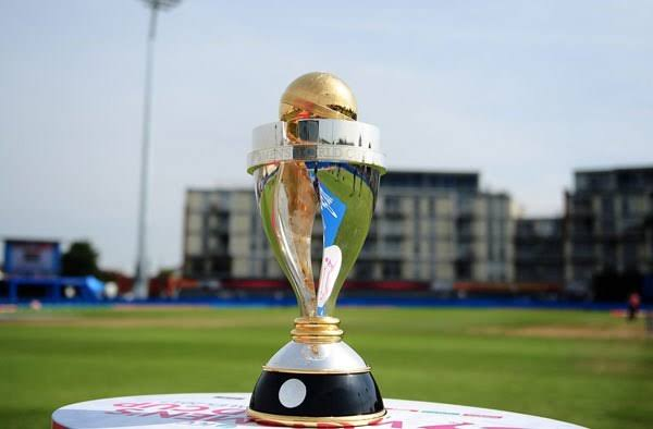 ICC Women's Cricket World Cup 2022 fixtures out now, 8 nations 31 action packed days