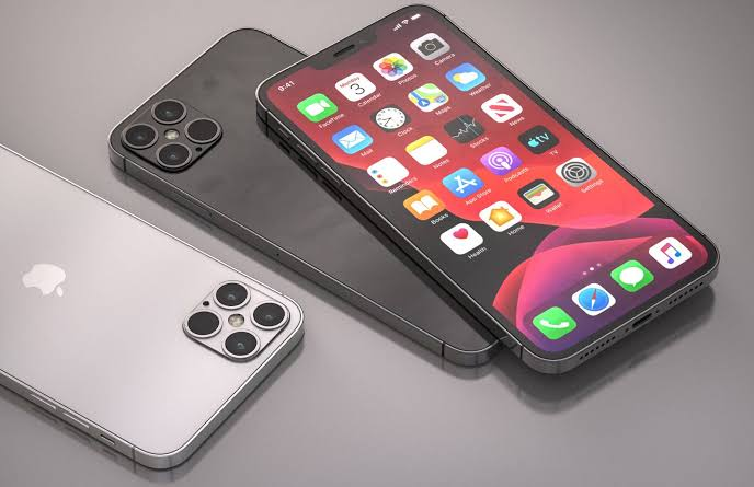 iPhone 13 hints to launch with WiFi-6e that provides 40% speed jump