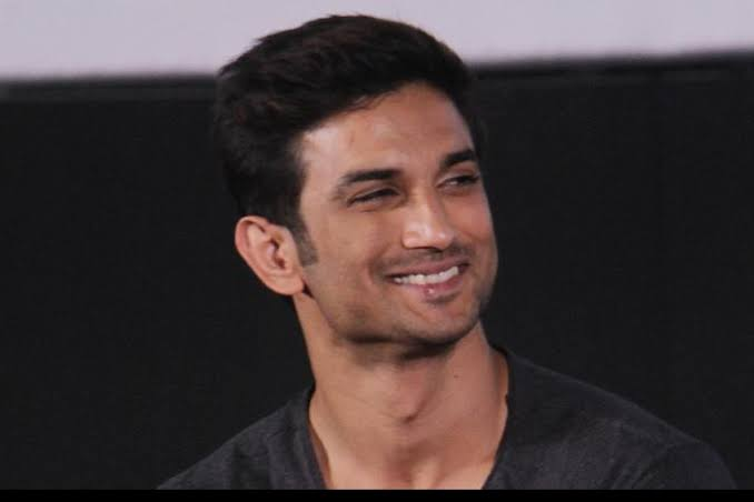 Happy Birthday SSR: 5 Sushant Singh Rajput's quotes that will stay with us forever