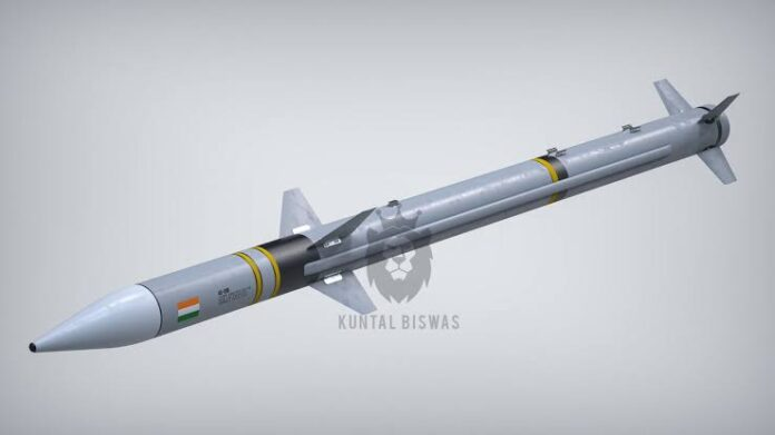 Astra MK2 trial to begin